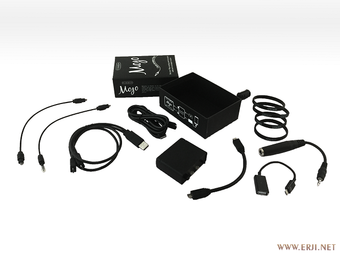 Mojo cable pack (all).png