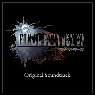 Final_Fantasy_XV_OST_01_N.jpg