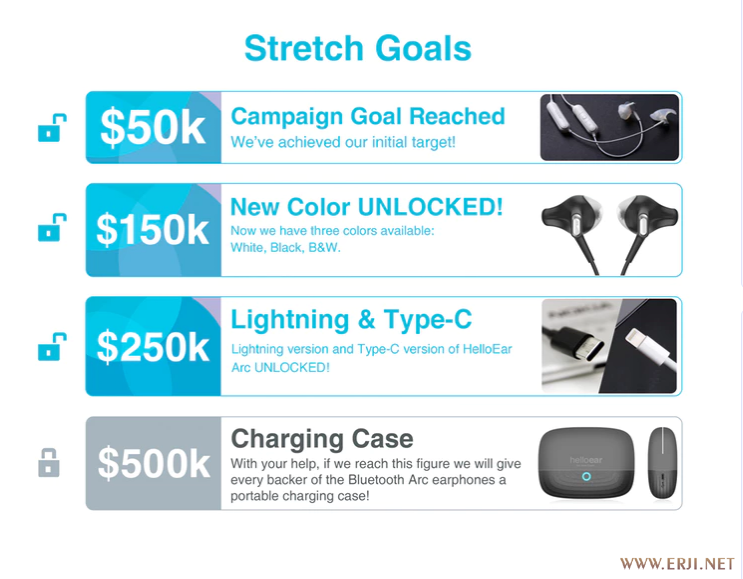 stretch goal.png