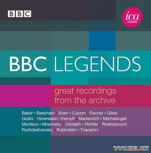 BBC Legends - Great Recordings from the Archive.jpg