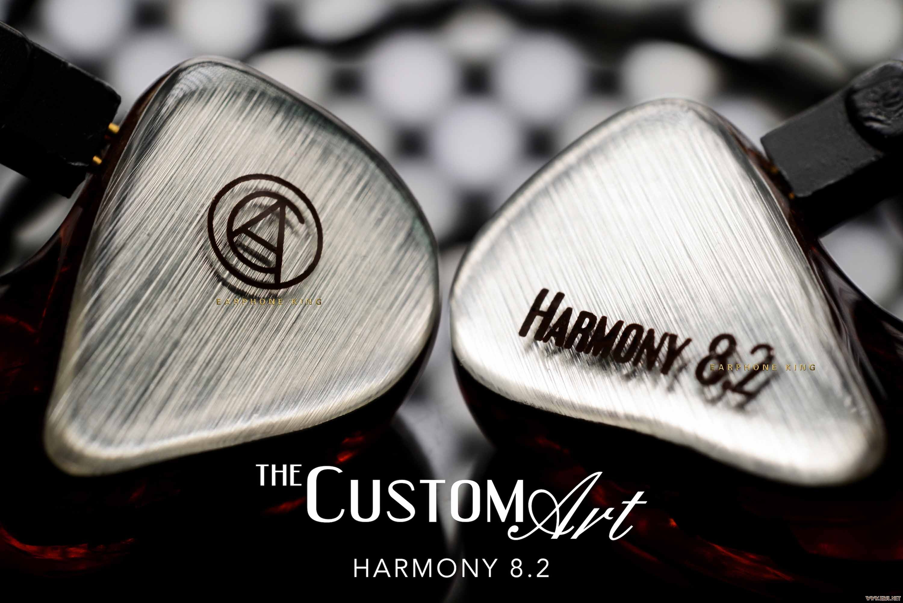 customart harmony8.2.jpg