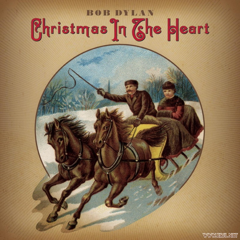 Bob Dylan - Christmas in the Heart.jpg