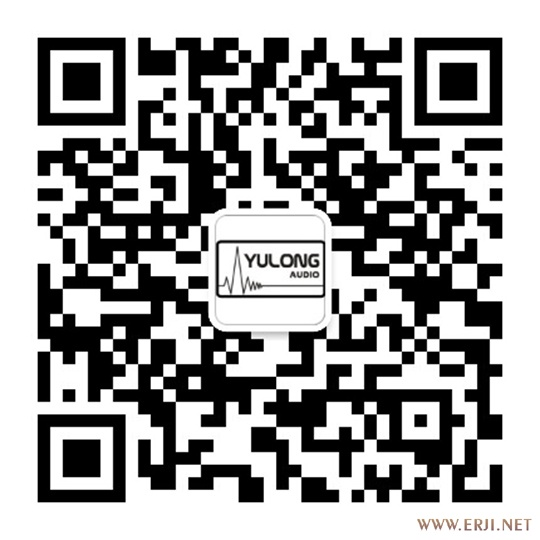 qrcode_for_gh_eead9bed3c26_860.jpg