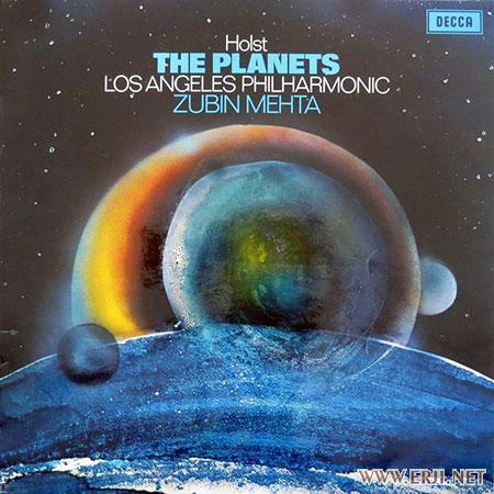 Holst The Planets.jpg
