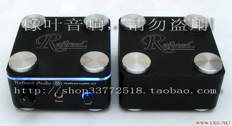 Refined Audio HPA 水印 1.jpg