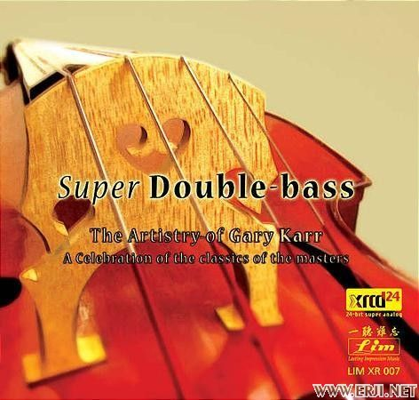 Super Double-Bass 2.jpg